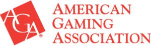 American Gamning Association