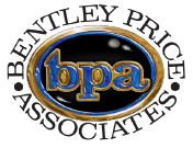 Bentley Price Associates