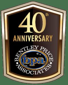 Bentley Price Associates Executive Search