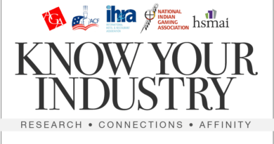 Industry Trade Associations Offer Resources and Connections