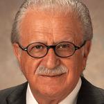 Rudy Prieto